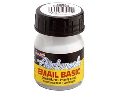 Revell Airbrush Email Basic 25ml 39001