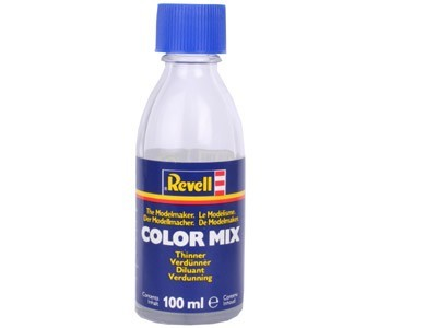Revell Color Mix 100ml 39612